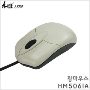 광마우스 optical mouse