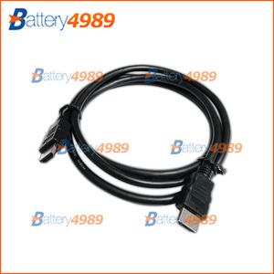 중고 HDMI 케이블/1.5M/AWM STYLE 20276 80°C 30V VW-1 High Speed HDMI Cavle/실버